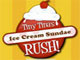 Ice Cream Sundae Rush