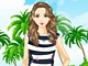 Chic Vacation Dress Up