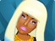 Nicki Doll Dress Up