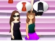 Fashion Boutique Frenzy
