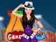 Girl Player Dress Up