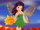 Tinker Bell Fairy Dress Up
