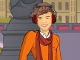 Harry 1D Dress Up