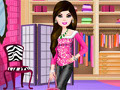 Barbie Shopper