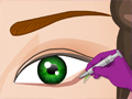 Princess Permanent Makeup