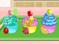 decor my cupcakes