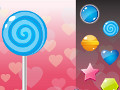 Yummy Lollipops
